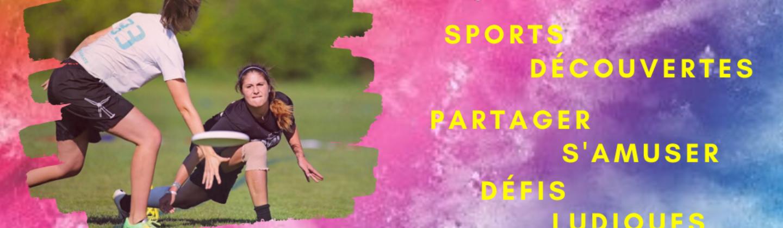Découvertes Sport santé à l'UODL