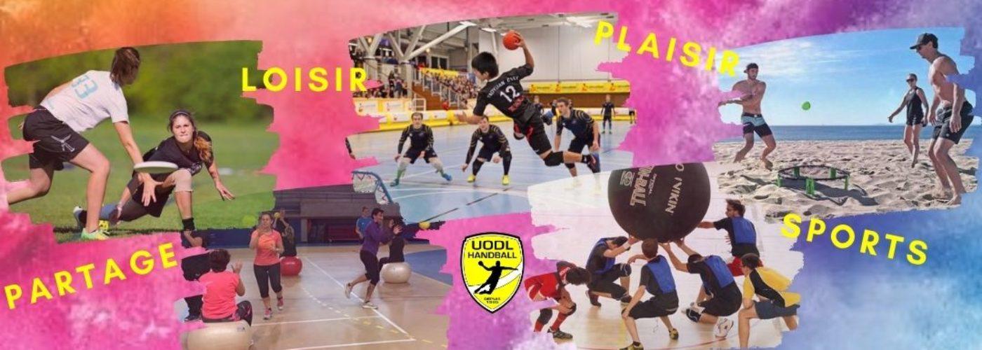 Pratique Sport Santé