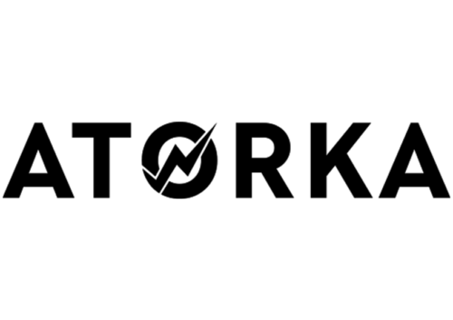 ATORKA