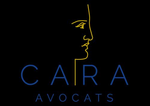 CARA AVOCATS