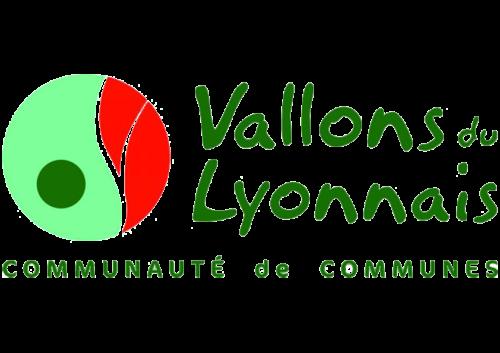 COMMUNAUTE DE COMMUNES DES VALLONS DU LYONNAIS