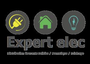 EXPERT ELEC
