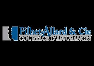 FILHET ALLARD & CIE