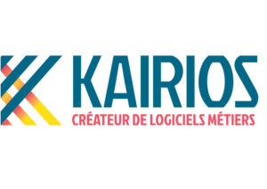 KAIRIOS