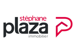 STEPHANE PLAZA IMMOBILIER LYON 5