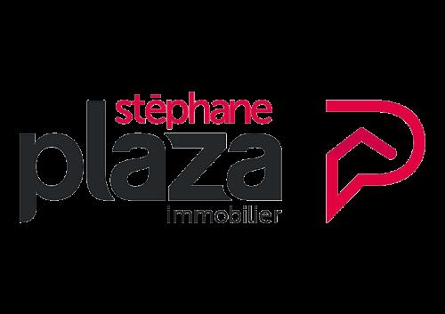 STEPHANE PLAZA IMMOBILIER LYON 5
