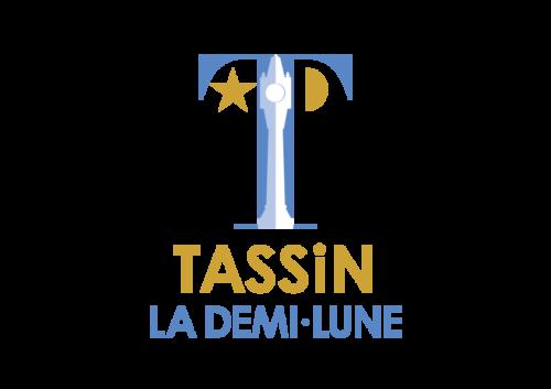 Ville de TASSIN-LA-DEMI-LUNE