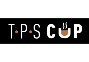 TPS CUP